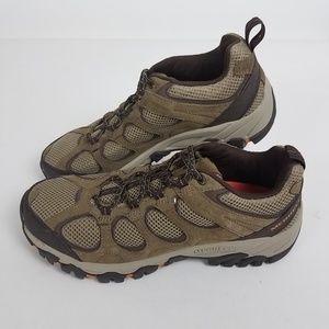 NWOB Merrell Men's Hilltop Ventilator Hiking Shoe